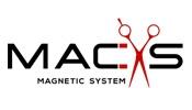 Macs The Original