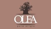 Olea Pure Origin