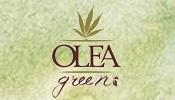Olea Green