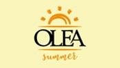 Olea Summer
