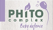 Phitocomplex Baby