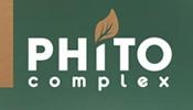 Phitocomplex