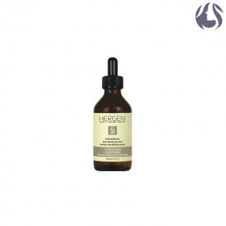 8012689218098-lozione-deforforante-bes-capelli-faper