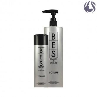 8012689330486-balsamo-conditioner-professionale-bes-capelli-volume-faper
