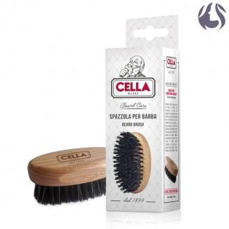 cella-milano-spazzola-da-barba-professionale-barbiere