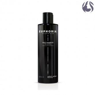 dott-solari-euphoria-daily-shampoo-per-capelli-uomo