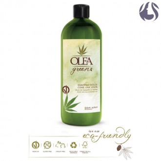 dott-solari-olea-green-youbarber-shampoo-canapa-litro