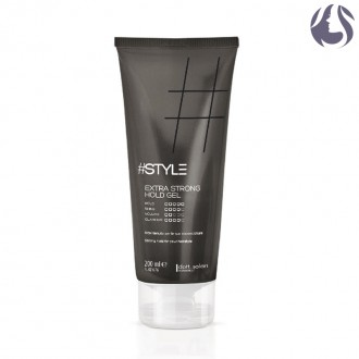 dott-solari-style-extra-strong-hold-gel-capelli-forte
