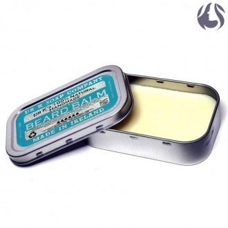 Dr K Soap - Balsamo Barba Fresh Lime 50g