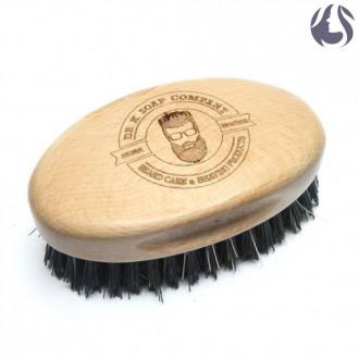 dr-k-soap-spazzola-grande-beard-brush-big-size