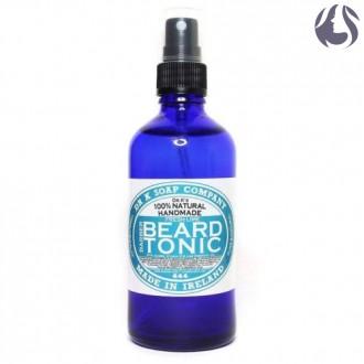 dr-k-soap-tonico-250-ml-fresh-lime