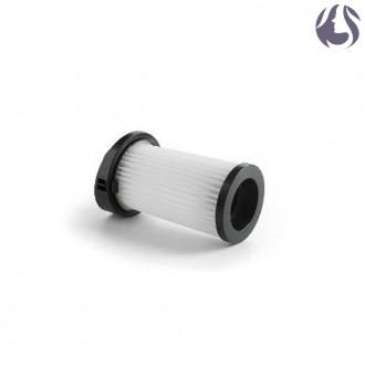 filtro-di-ricambio-per-aspiracapelli-eyevac