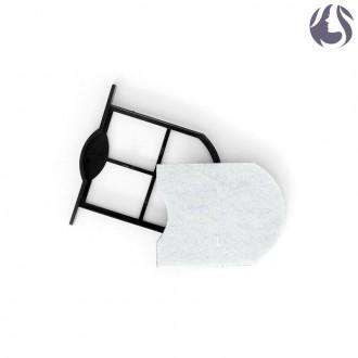 filtro-di-scarico-hepa-per-aspiracapelli-eyevac