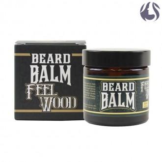 hey-joe-balsamo-barba-beard-balm-n4-feel-wood