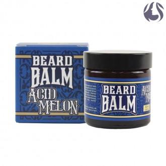 hey-joe-beard-balm-balsamo-barba-n3-acid-melon