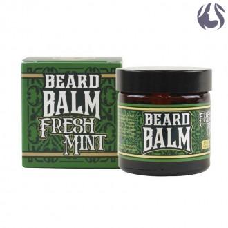 hey-joe-beard-balm-n7-fresh-mint-balsamo-barba