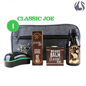 hey-joe-classic-joe-beard-kit-set-da-barba