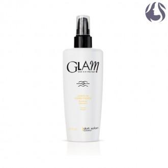 Dott. Solari - Glam Leave In Conditioner 150ml