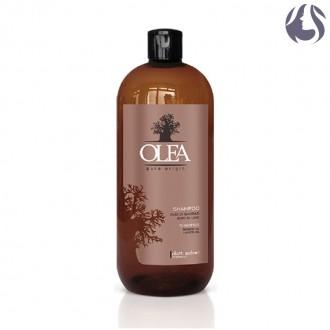 Dott. Solari - Olea Shampoo Lino e Baobab 1000ml