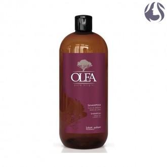 Dott. Solari - Olea Shampoo Lino e Argan 1000ml