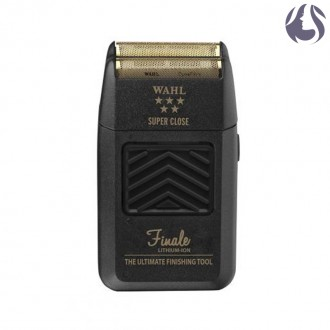 Wahl - Finale Finishing Tool