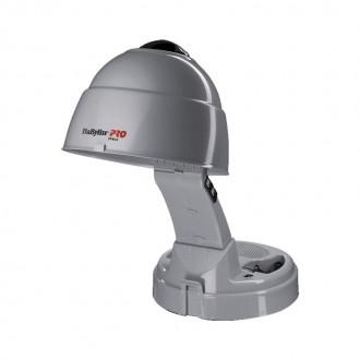 3030050075786-babyliss-pro-casco-portatile-professionale-faper