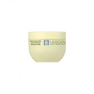 8012689218029-bes-hergen-maschera-energizzante-fortificante-capelli-faper