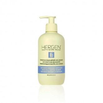 8012689218036-bes-hergen-trattamento-senza-risciacquo-energizzante-fortificante-capelli-faper