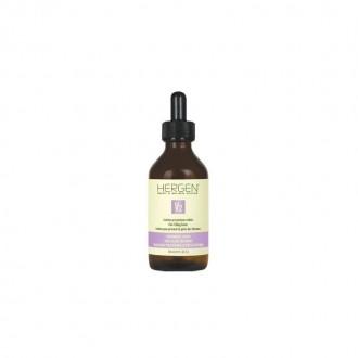 8012689218128-bes-hergen-shampoo-prevenzione-caduta-capelli-faper