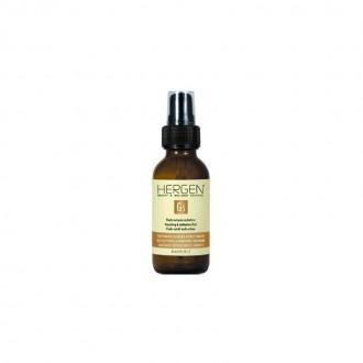8012689218227-bes-hergen-fluido-nutriente-intensivo-capelli-faper