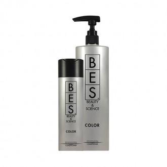 8012689330455-balsamo-conditioner-professionale-bes-capelli-colorati-faper