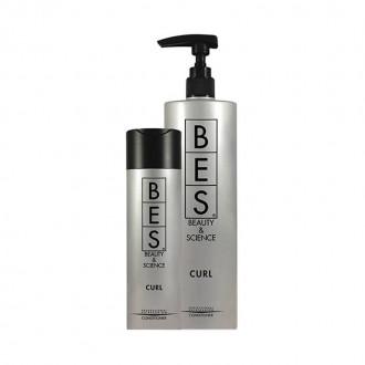 8012689330462-balsamo-conditioner-professionale-bes-capelli-ricci-curl-faper