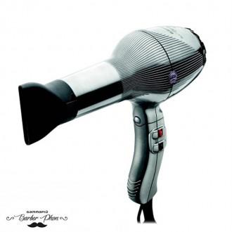 Gamma Più - Barber Phon - Hair Dryer