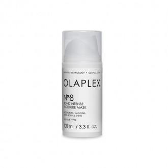 896364002947-olaplex-n8-bond-intense-moisture-mask-faper
