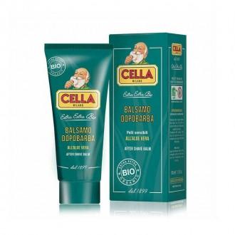 cella-milano-bio-balsamo-dopo-barba-rasatura-aloe