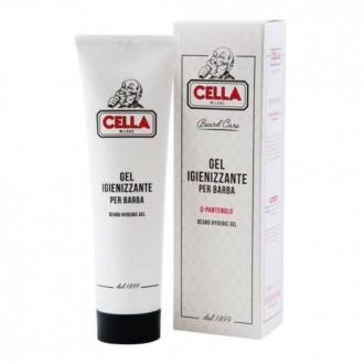 cella-milano-gel-igienizzante-per-barba-linea-beard-care-youbarber