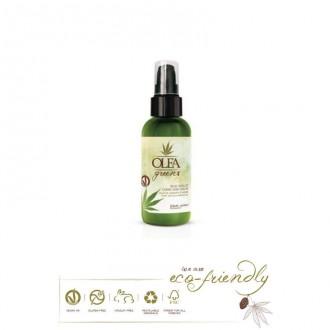 dott-solari-olea-green-canapa-mora-olio-capelli-dolce-youbarber