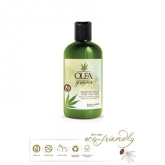 dott-solari-olea-green-shampoo-dolce-300ml-canapa-mora-Youbarber