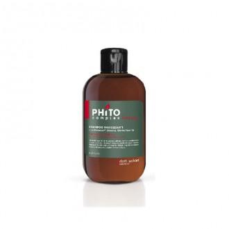 dott-solari-phitocomplex-energizzante-shampoo-250ml