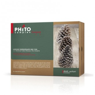dott-solari-phitocomplex-fiale-per-capelli-lozione-energizzante