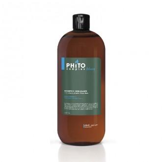 dott-solari-shampoo-igienizzante-litro-phito