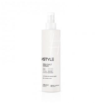 dott-solari-spray-al-sale-marino-per-capelli-sea-salt