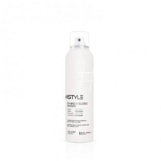 dott-solari-style-shine-gloss-spray-per-capelli