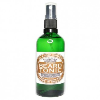 dr-k-soap-barber-size-tonic-olio-barba-100ml-classic