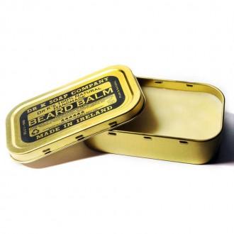 Dr K Soap - Beard Balm Cool Mint