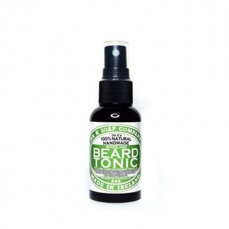 Dr K Soap - Woodland Spice- Beard Tonic 50ml
