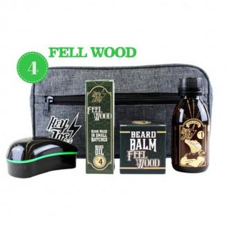 hey-joe-4-feel-wood-beard-kit-da-barba-set