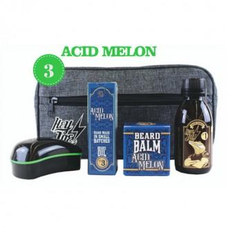 hey-joe-acid-melon-3-kit-set-da-barba-idea-regalo-uomo