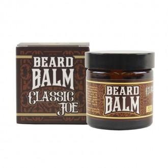 hey-joe-beard-balm-n1-classic-joe-balsamo-barba