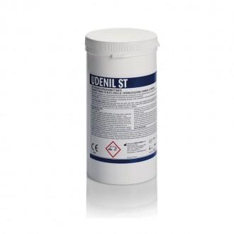 Udenil St - Disinfettante Sporicida in polvere 1kg